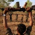 Naxal Maoist by Shailendra (44)web