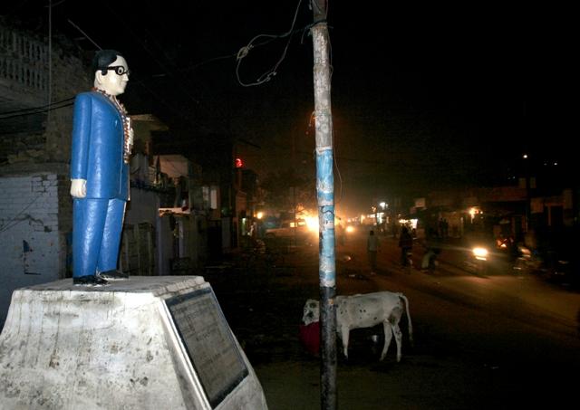 UP Dalit by Shailendra Pandey P (78)hhhh