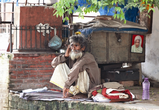 Homeless by Shailendra (7)web