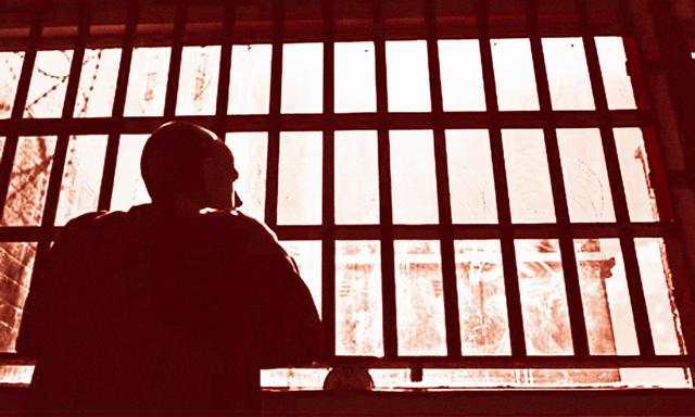 'हत्या के उस सजायाफ्ता कैदी से जिंदगी हिम्मत से जीने की सीख मिलती है'