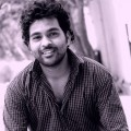 Rohith3