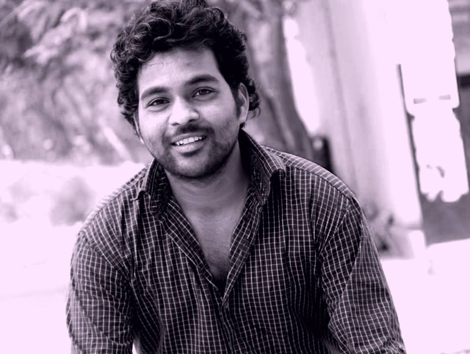 'रोहित ने आत्महत्या नहीं की, हमारी व्यवस्था ने उसे मार डाला'