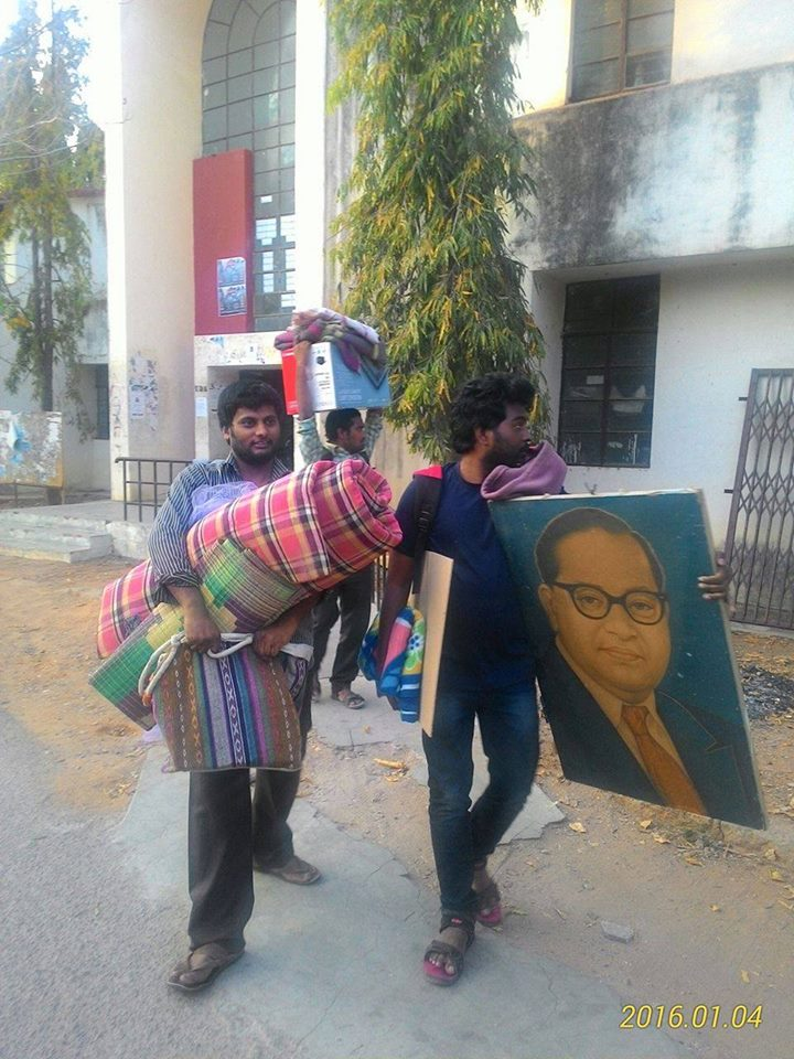 Rohith4