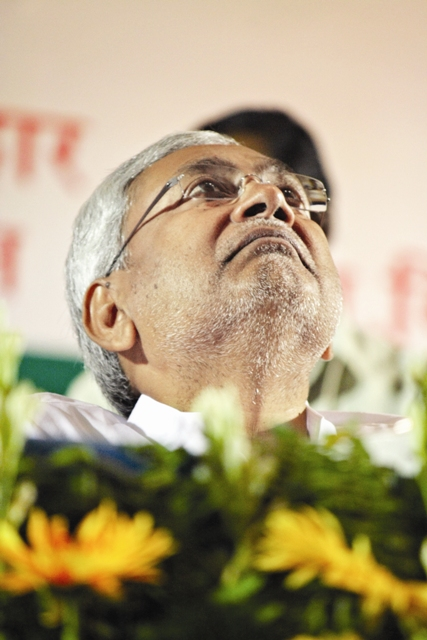 nitish kumar by Vikas Kumar (28)web