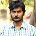 Raju Vemula Web