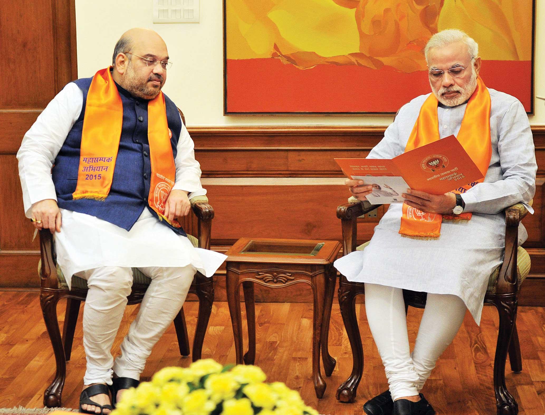 Shah-Modi-web