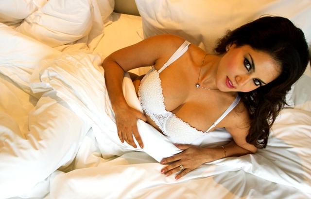 Sunny Leone by Shailendra Pandey (2)web