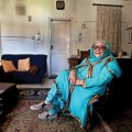 सभी फोटोः विजय पांडेय