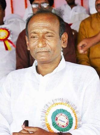 Vijay-fFweb