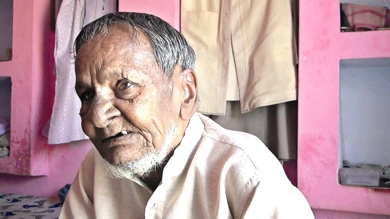 'हम मुकदमा जीत गए तो भी मस्जिद निर्माण तब तक नहीं करेंगे, जब तक हिंदू बहुसंख्यक हमारे साथ नहीं आते'