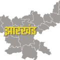 JharkhandMap