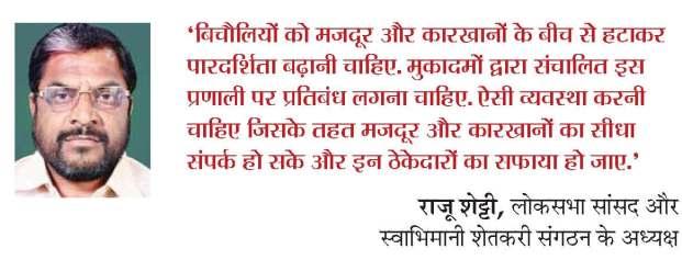 RajuShetti