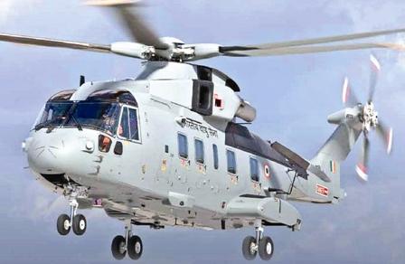 aw101iaf helocopterweb
