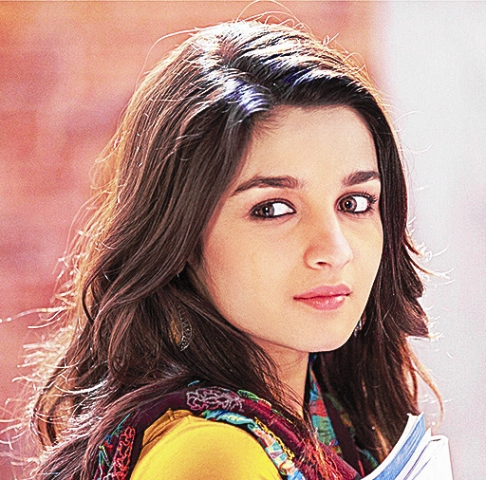beautiful-alia-bhatt-wallpaperWEB