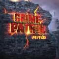 crime-patrol-satark