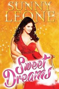 sunny-leone-embed1-sweet-dreams-150-rgb-682x1024