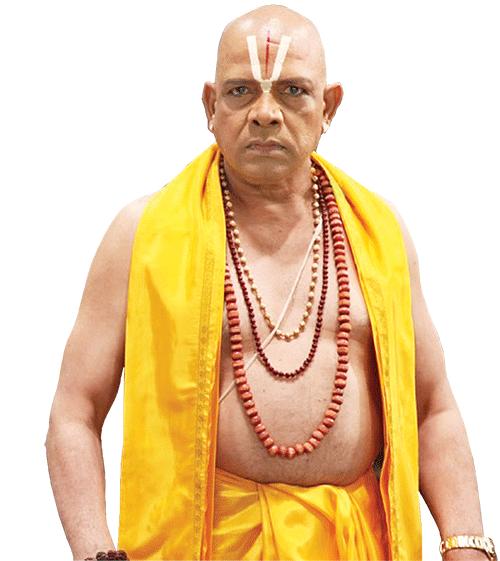 Govind-Namdev