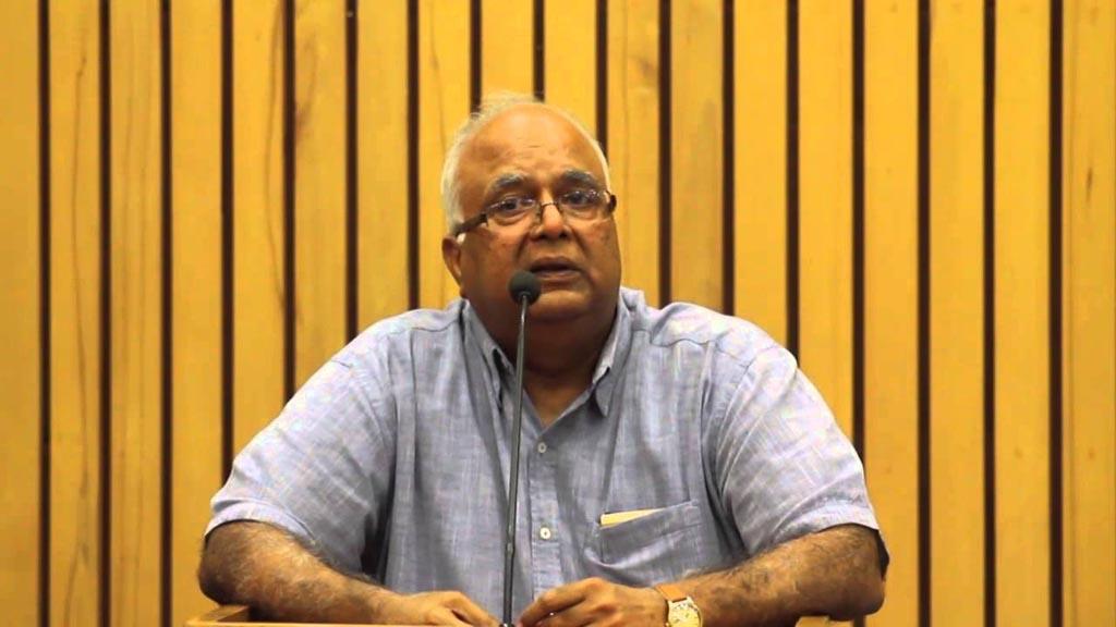 Om Thanvi 2