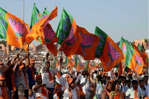 BJP_25web