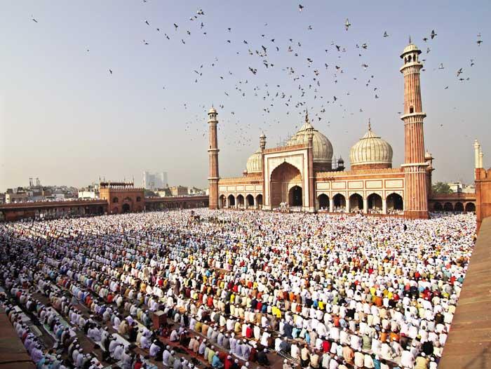 Eid-Namaz-by-Shailendra-P-(23)WEB