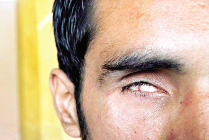 Faisal-Khan-(1)WEB