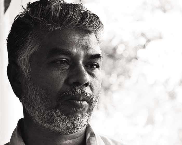 पेरुमल मुरुगन : एक फैसले की कहानी