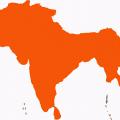 Akhand-Bharatmapweb