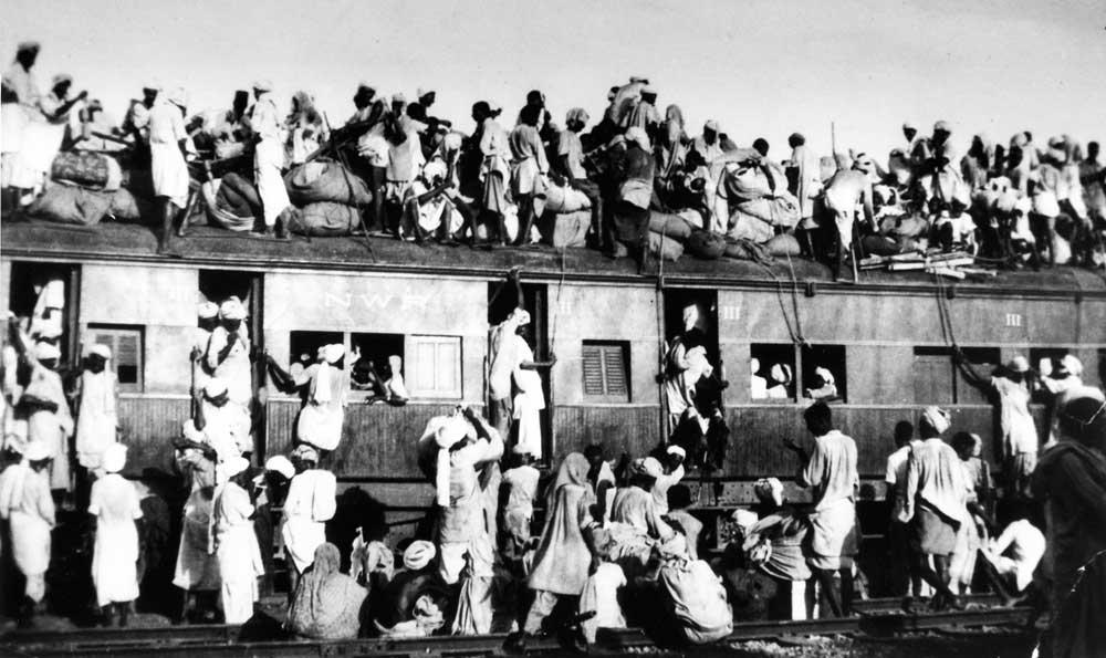 अखंड भारत के लिए आवश्यक है अखंड उदारता