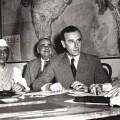 Nehru-JinnahWEB