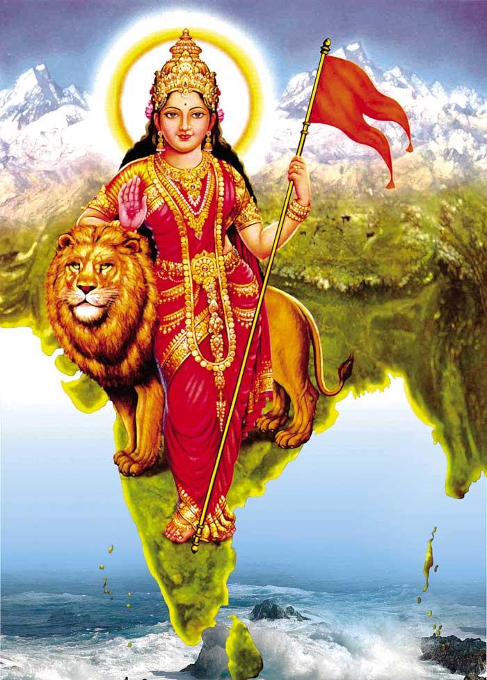 bharat-mataWEB