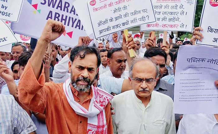 swaraj-abhiyan-WEB