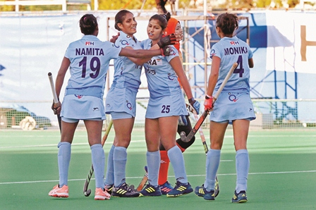 Indian_Womens_Team-PTI