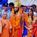 yogi_adityanath_pti