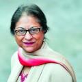 Asma-Jahangir1