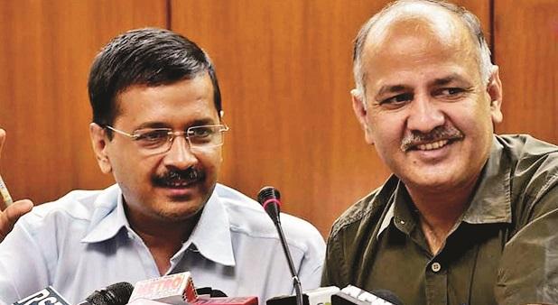 दिल्ली में राष्ट्रपति शासन लगाने में क्यों है हिचक
