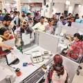 indian banks1