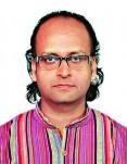 सचिन कुमार जैन