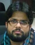 कृष्णकांत
