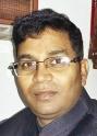 संतोष कुमार वर्मा