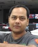 शोएब अहमद खान