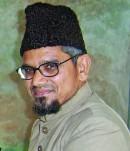 सलीम इंजीनियर