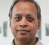 राम यादव