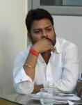 राकेश कुमार योगी