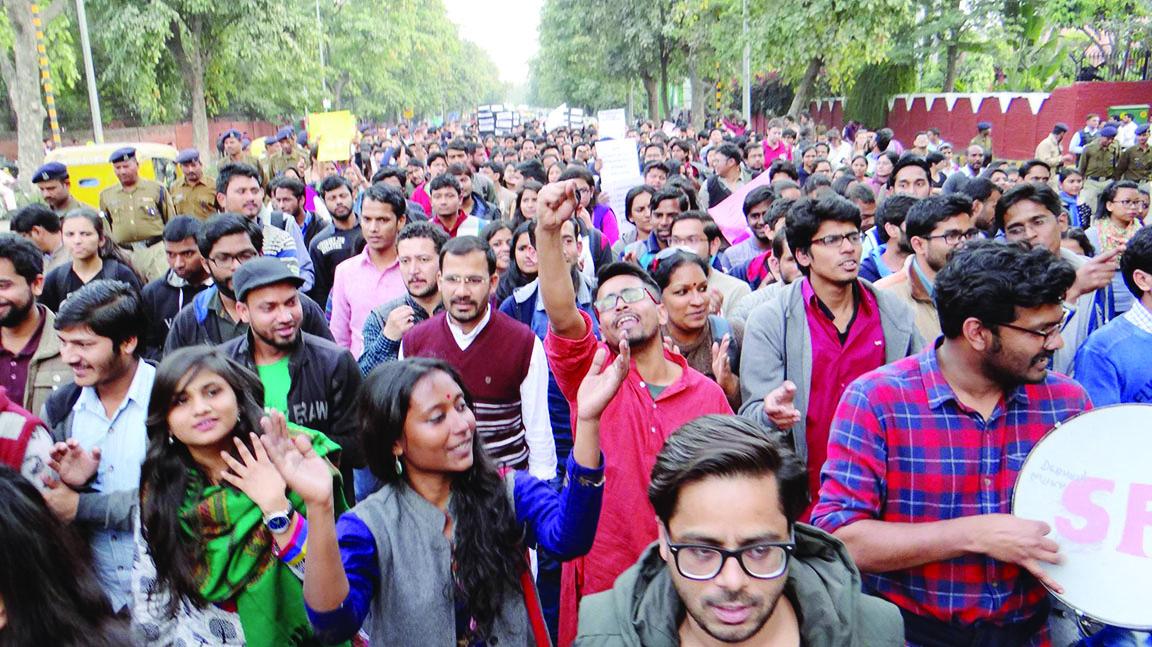 Image result for भारत की नयी पीढ़ी युवा